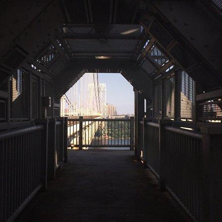 George Washington Bridge: photo2.jpg