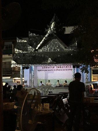 Chiang Rai Night Bazaar : photo2.jpg