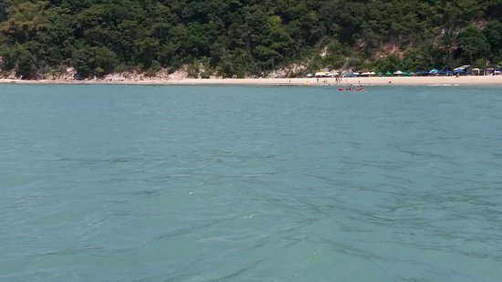Praia de Pipa, RN: 20160811_124550_large.jpg