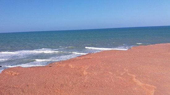 Praia de Pipa, RN: 20160811_152559_large.jpg