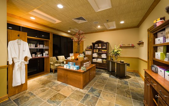 serenity spa by westgate gatlinburg tn omd men