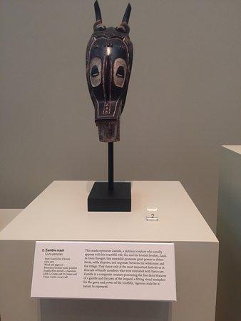 University of Michigan Museum of Art: photo9.jpg