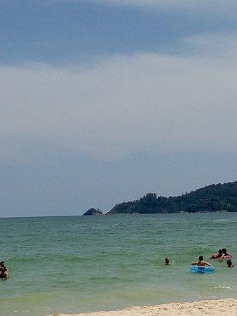 Baramee Hip Hotel Patong: photo2.jpg