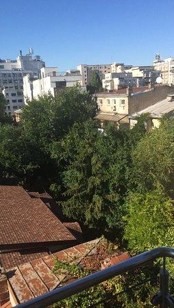 Hotel Christina: photo0.jpg