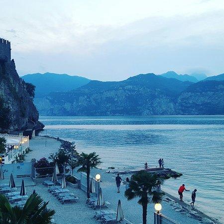 Hotel Castello Lake Front: IMG_20160805_140903_large.jpg