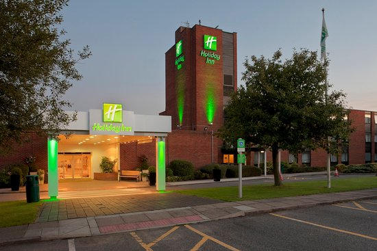 Photo of Holiday Inn Brentwood