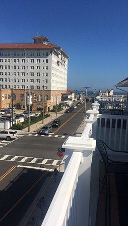 Ocean Manor Hotel: photo0.jpg