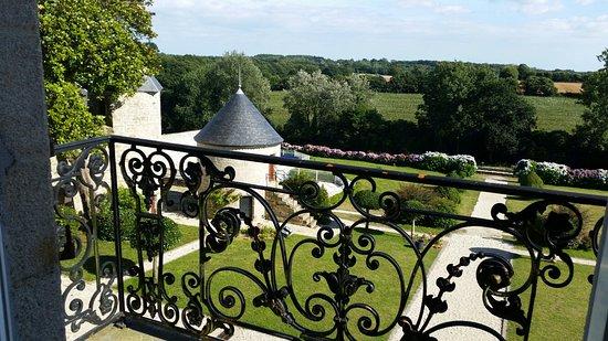 Ploneour Lanvern, France: FB_IMG_1470844547975_large.jpg