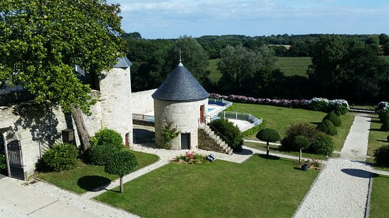 Ploneour Lanvern, France: FB_IMG_1470844501964_large.jpg