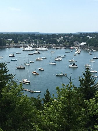 Northeast Harbor, ME: photo2.jpg