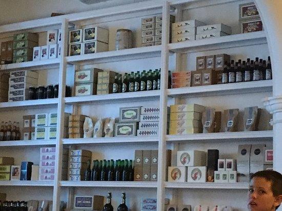 Restaurante HPC Portocolom: photo0.jpg