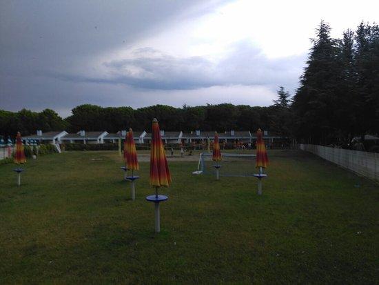 Marina Julia, Italia: IMG_20160817_190056_large.jpg