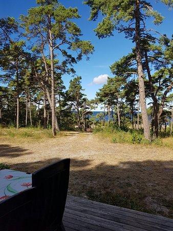 Nyhamn, Sweden: 20160812_093127_large.jpg