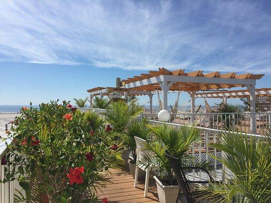 Aqua Beach Resort: photo8.jpg