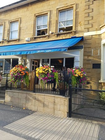 Terrace lodge hotel yeovil au 67 updated 2019 prices - Hotels in yeovil with swimming pool ...