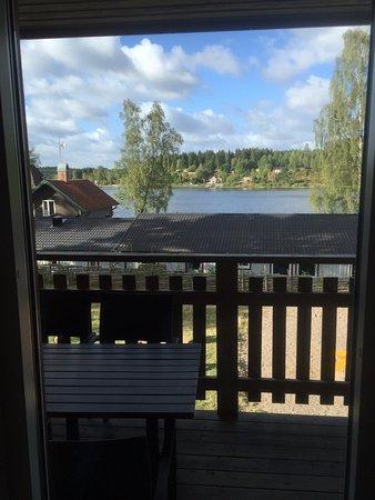 Vimmerby Camping Nossenbaden Photo