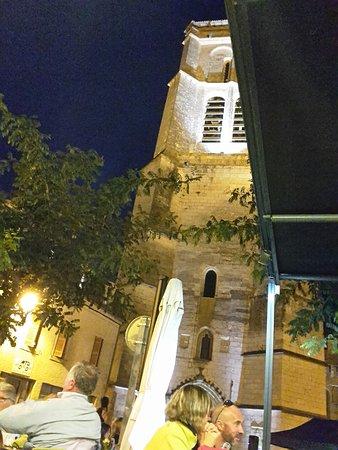 Saint-Astier照片