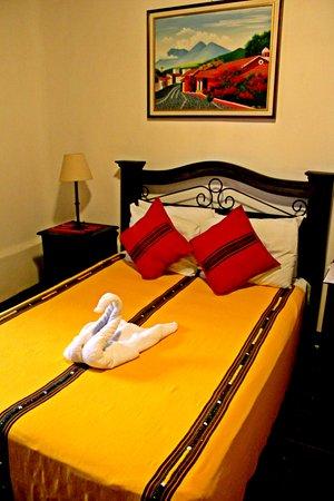 Hotel Casa Antigua รูปภาพ