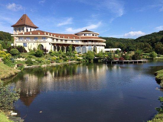 Sun Garden Resort