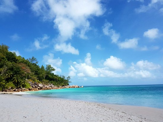 Anse Georgette: 20160727_110544_large.jpg