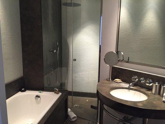 Hotel Le A: photo4.jpg