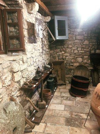 Skrip, Croacia: photo3.jpg