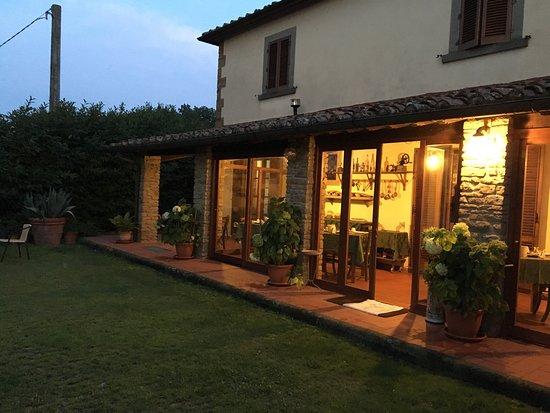 Quarata, Italia: photo2.jpg