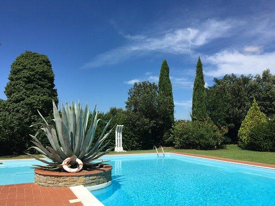 Quarata, Italia: photo3.jpg