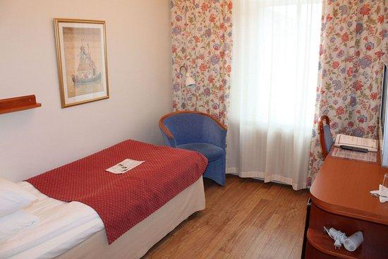 Photo of Hotel Lorensberg Gothenburg