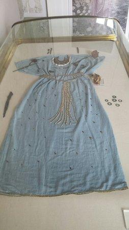 Museo Archeologico di Calatia: 20160818_154855_large.jpg