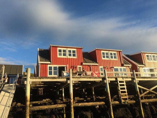 Vagan Municipality, Norwegen: photo1.jpg