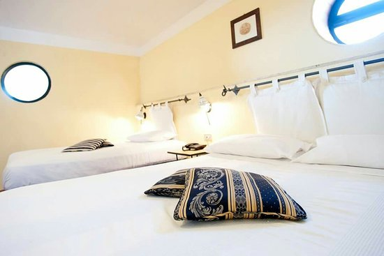 Hotel Villa Medici: FB_IMG_1471253521131_large.jpg