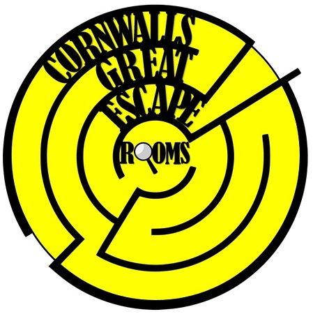 Newlyn, UK: Cornwalls Great Escape Rooms