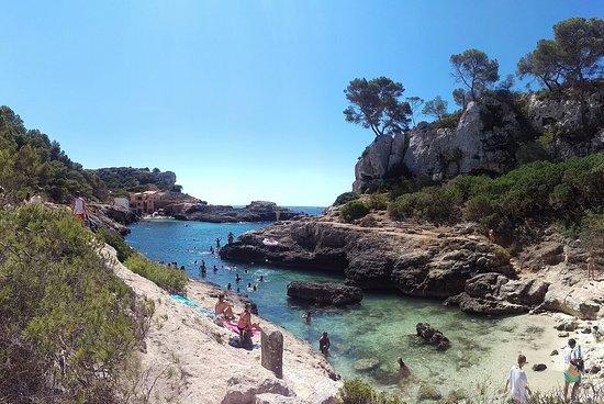 Santanyi, Spain: IMAG3987_large.jpg