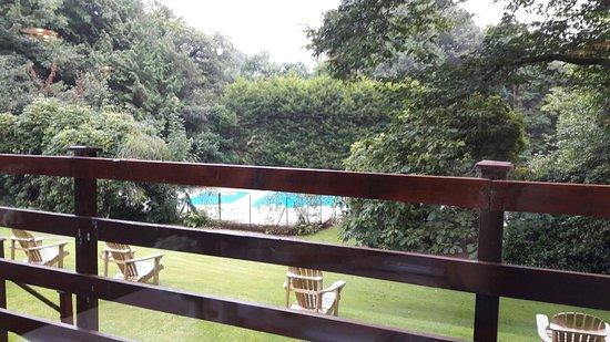 Camelford, UK: 20160817_191737_large.jpg