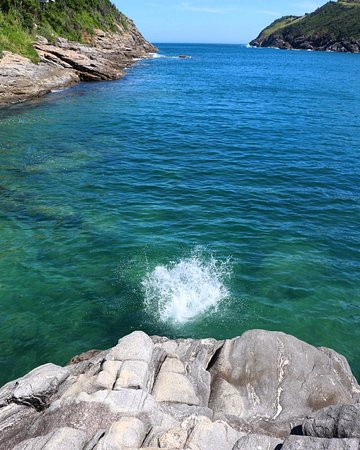 Cachoeira Inn照片