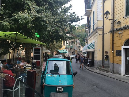 Ceriana, Italie : photo2.jpg