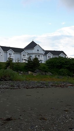 Point of View Suites at Louisbourg Gates : 20160807_191539_large.jpg