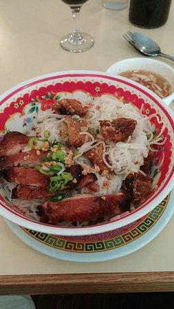 Mai Phuong Restaurant