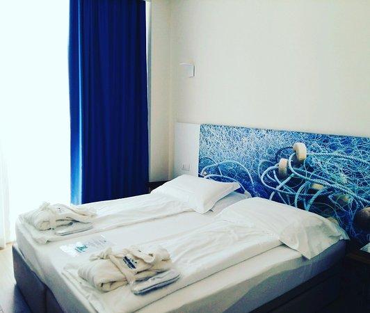 Hotel Mediterraneo: IMG_20160816_191247_large.jpg