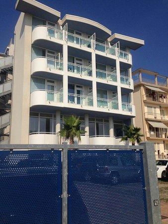 Hotel Mediterraneo: IMG-20160817-WA0001_large.jpg