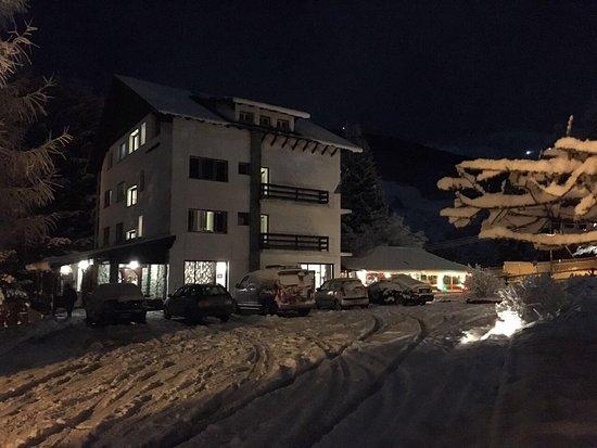 Hotel Dinko
