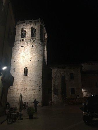 Biar, Spain: photo6.jpg