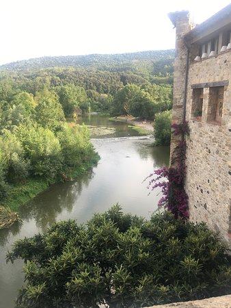 Biar, Spain: photo7.jpg