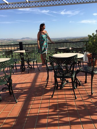 Hotel El Convento: photo0.jpg