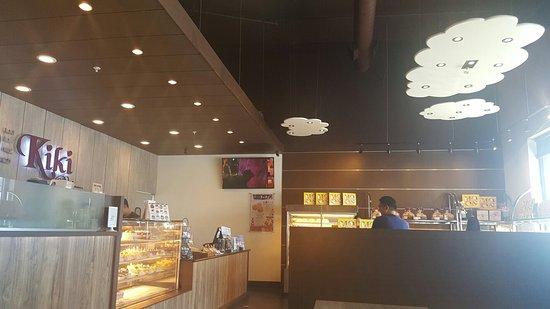 Redmond, WA: 20160818_144746_002_large.jpg