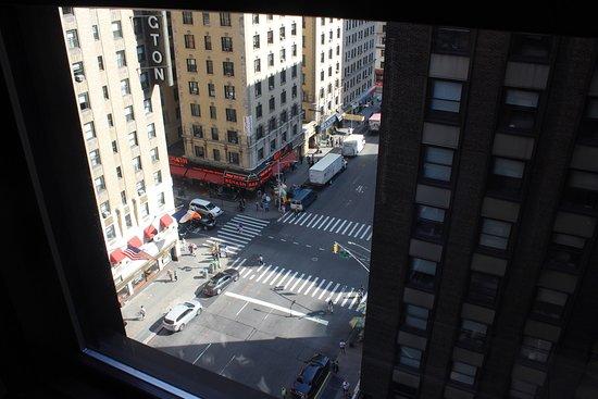 Park Central Hotel New York: photo6.jpg
