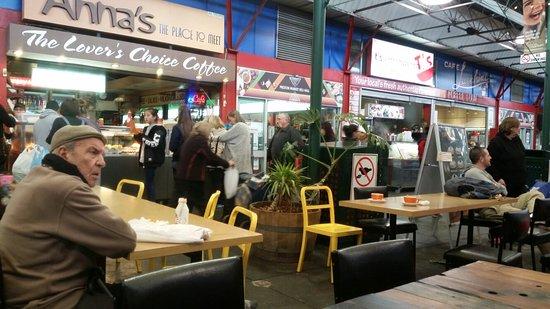 Preston, Australia: 20160812_140920_large.jpg
