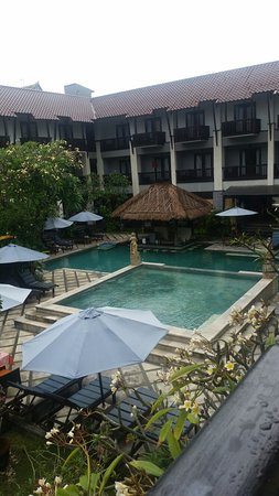 The Lokha Legian: 20160811_084603_large.jpg
