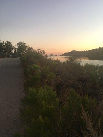 La Mesa, Californie : photo0.jpg